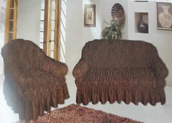 Sofa-Covers-1